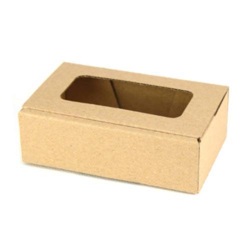Névjegykártya tároló dobozok