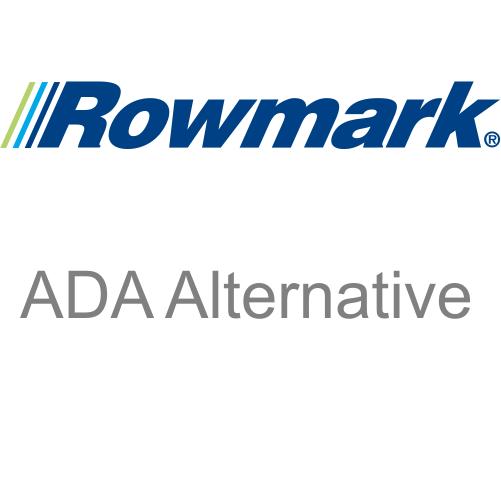 ADA Alternative®