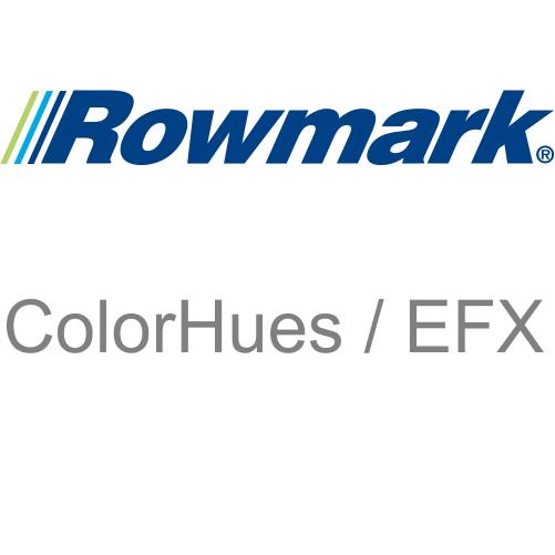 ColorHues™