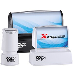 Colop EOS / flash termékek