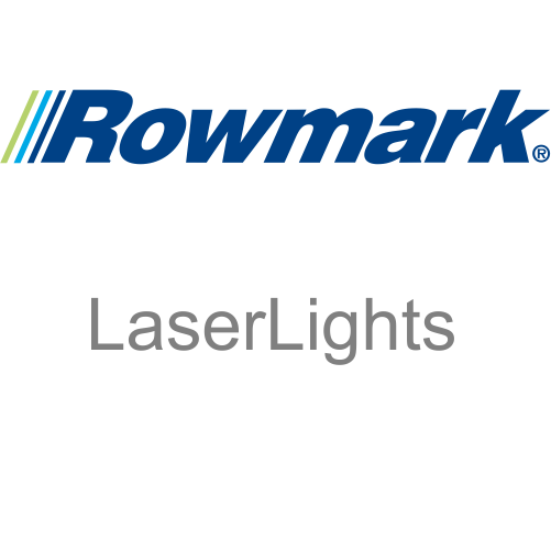 LaserLights