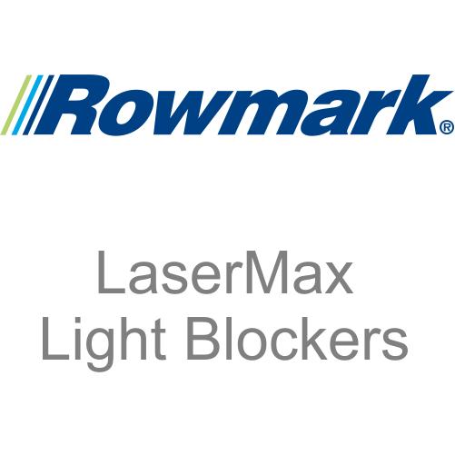 LaserMax® Reverse Light Blockers