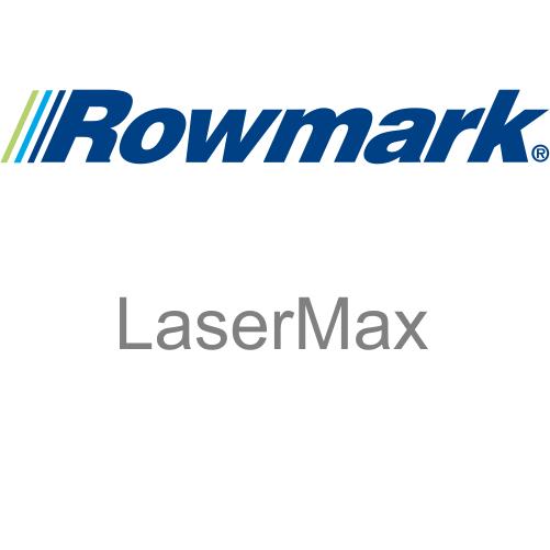 LaserMax®