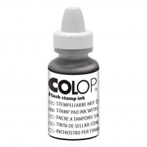 COLOP EOS festék - 25 ml