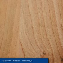 Hardwood Collection, cseresznye, 610 x 305 x 3 mm