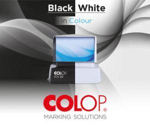Colop EOS flash bélyegző