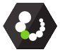 ACF filter logo