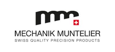 Mechanik Munelier logo