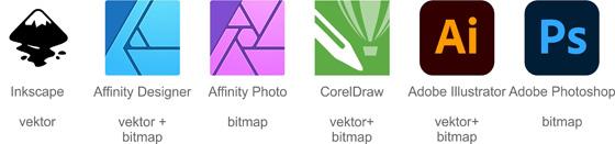Rajzoló programok
