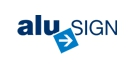 alu-sign