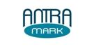 antra-mark