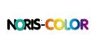 noris-color